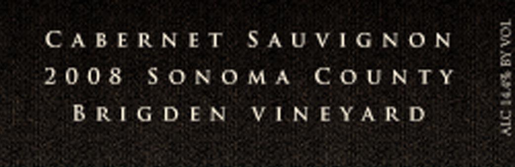 42650_P_08 Cabernet Sauvignon