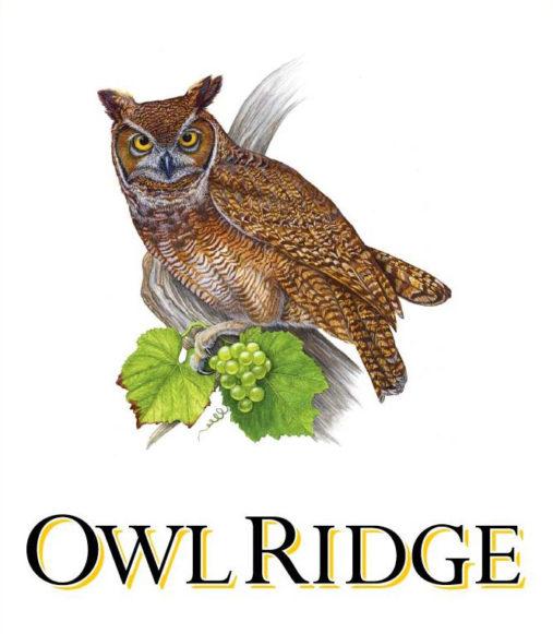 OwlRidge 07 ME RRV BRAND 111209